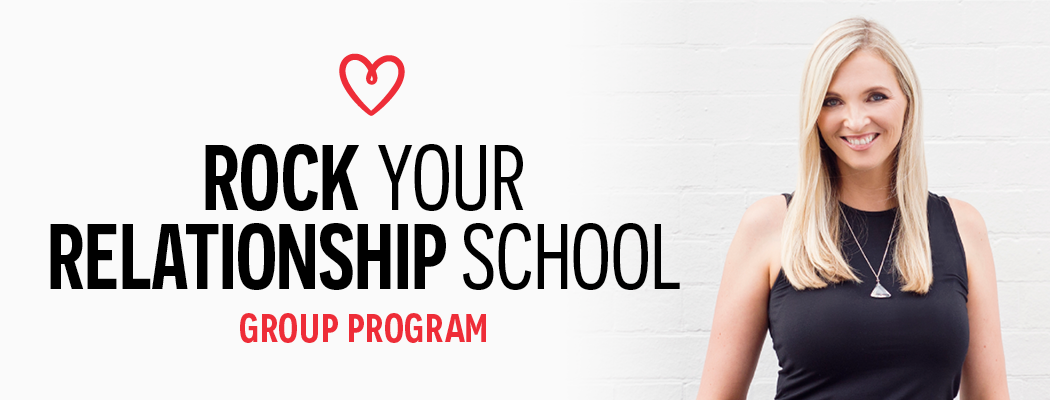 Heartcoach_RockYourSchool
